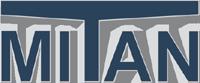 Mitan Mineralöl GmbH